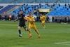 Днепр-1 не смог победить Рух: самые яркие моменты