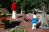 парк победы в киеве