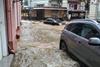 потоп в ялте