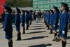 женщины военные