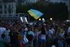 украина англия матч болельщики