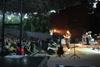 Бумбокс зажег в Днепре - Хлывнюк был в ударе