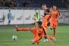 СК Днепр-1 - Мариуполь лучшие моменты матча