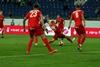 Днепр-1 - Верес лучшие моменты матча