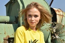 анна саливанчук фото плейбой