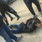 Даяна Шаль, которая похитила в Киеве младенца в Киеве, потеряла своего ребенка