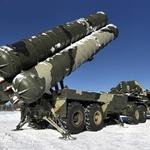 Для чего Россия разместила в Крыму ракетный комплекс С-400