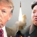 Трамп назвал примерное время и место встречи с Ким Чен Ыном