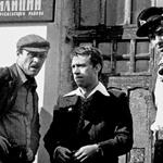 Пять фильмов, по которым мы запомним режиссера Станислава Говорухина