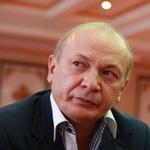 Адвокаты: Статьи о якобы встрече Юрия Иванющенко с Юрием Крысиным – информационный вброс