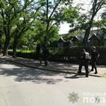 Псевдоминеры напугали жителей Николаевской области