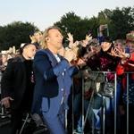 Иво Бобул предрек Олегу Виннику скорый закат карьеры