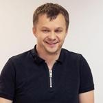 Милованов:
