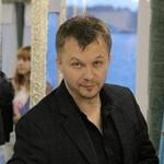 Тимофей Милованов признался, что пробовал марихуану в США
