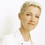 Солистку Roxette Мари Фредрикссон научили петь старшие сестры