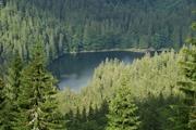 Топ украинских озер, которые следует посетить хотя бы раз в жизни