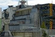 Семь фактов о Чернобыле