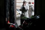 Кто ответит за трагедию в Одессе?