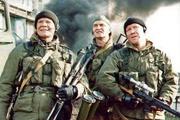 Кино о российских силовиках: быть или не быть?