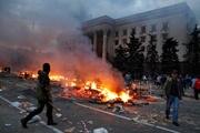Одесская трагедия: помогут ли иностранные эксперты докопаться до истины?