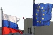 СМИ: Страны Евросоюза договорились о новых санкциях против России