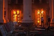 Стали известны имена 43 погибших в Одессе