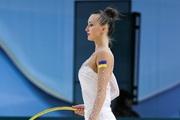 Крымчанка Анна Ризатдинова:  Я - в сборной России? Это из области фантастики