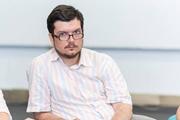 Преподаватель Могилянки, обвиняемый в сексизме:  Я не модельер и комментировать одежду студентов не буду