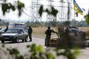 Хорватский сценарий  деоккупации для Донбасса: пример для подражания или опасность для Украины?