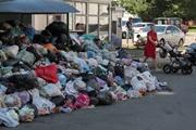 5 важных вопросов о львовском мусоре