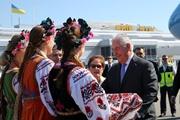 США возвращаются в украинскую политику: зачем Тиллерсон приезжал в Киев