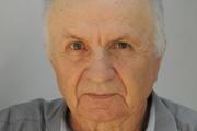 Диссидент Василий Рубан:  В психушке пел космический хор человеческого страдания
