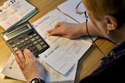 Успеть до 15 августа: как узнать о долге и оформить субсидию на дачу