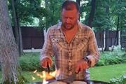 Месяц без депутатской неприкосновенности: Добкин упражняется в кулинарии, а Розенблат делает дорогие подарки