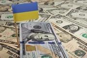 Тратить не успеваем! Экономика Украины растет быстрее прогнозов