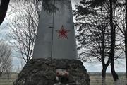 Столкновение самолетов в небе над Львовщиной: туристы не вернулись домой, генералы не попали на День Победы