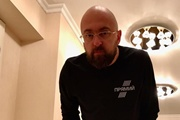 Алексей Семенов:  Зрителю сегодня не хватает позитива. Ощущения праздника