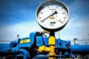 Украина и Россия не договорились о цене газа: чего ждать зимой