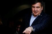 К прокурору или на выборы: три сценария для Саакашвили