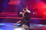 Дмитрий Комаров - о  Танцах со звездами :  Я не привык, когда из меня делают мальчика для битья