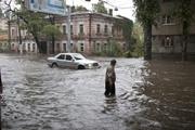 Эксперт по глобальному потеплению:  Украина и сиеста  - звучит парадоксально, но это будущее наступит скоро