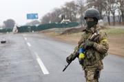 База для миротворцев и объединенный штаб: 5 главных вопросов по закону о  реинтеграции Донбасса