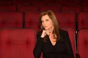 Голливудский преподаватель актерского мастерства Ивана Чаббак: Холли Берри, получив  Оскар , сказала, что это и моя победа