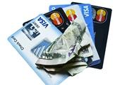 Конец денег: в Украине отменяют копейки, а в мире – бумажные купюры