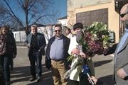 Пожизненно осужденная Кушинская на свободе:  Когда узнала о помиловании, еле выдержала этот месяц