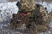 Мир в Донбассе: раньше 2020 года даже не надейтесь!