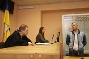 От Савченко до Бубенчика: почему народные герои перестают быть ими