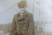 Попавшего 30 лет назад в плен в Афганистане украинского солдата будут возвращать через Таджикистан