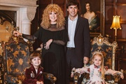 Чем живет Алла Пугачева в преддверии 69-ти: двойное гражданство, бизнес, плагиат-скандал и дочь-невеста