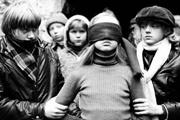 Школьный буллинг: как привести обидчиков вашего ребенка в зал суда